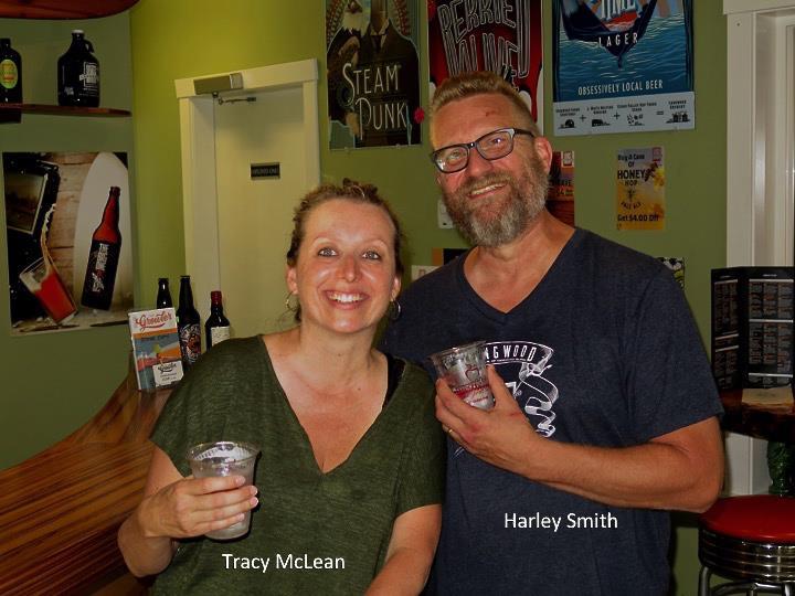 Stories | Rotary Club of Nanaimo North