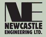 Newcastle Engineering Ltd