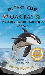 Oak Bay (Victoria)