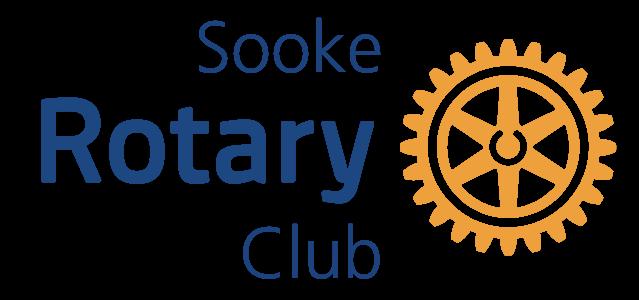 Sooke logo