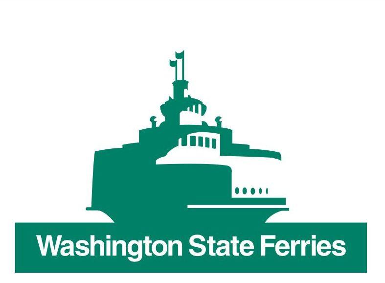WASHINGTON STATE FERRY 2040 LONG RANGE PLAN | Rotary Club of