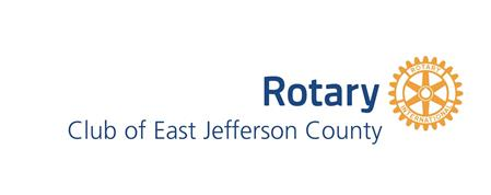 East Jefferson County