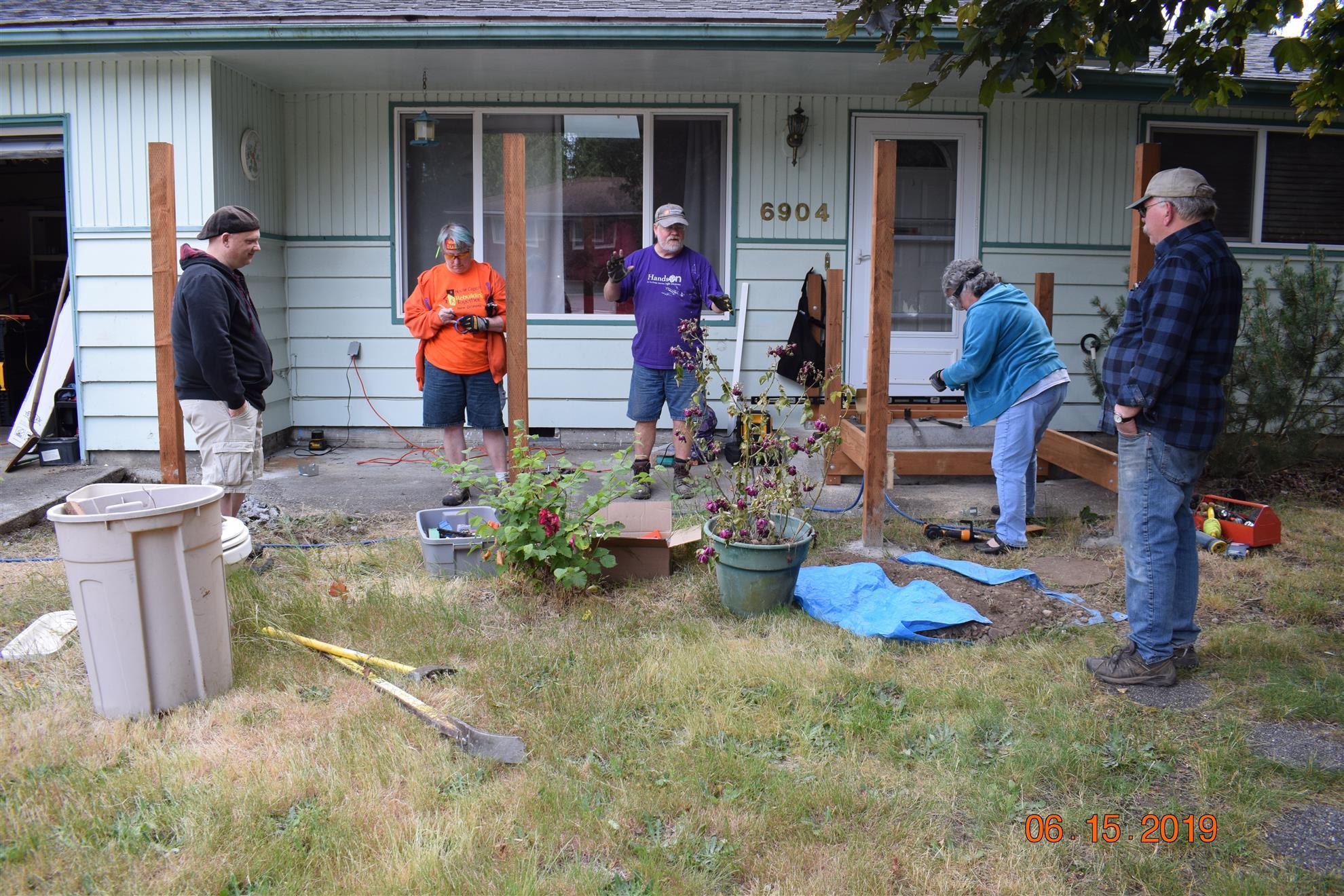 Stories   Rotary Club of Hawks Prairie-Lacey