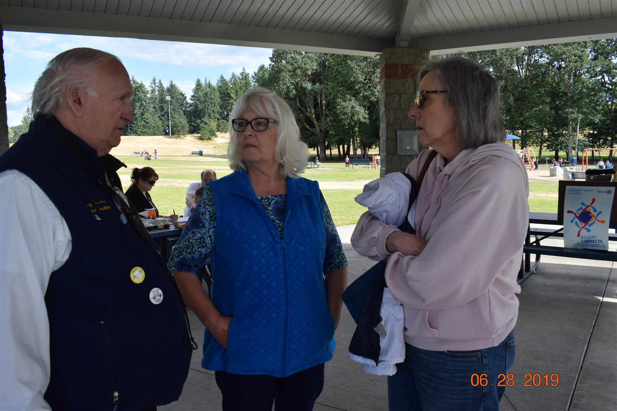 Stories | Rotary Club of Hawks Prairie-Lacey