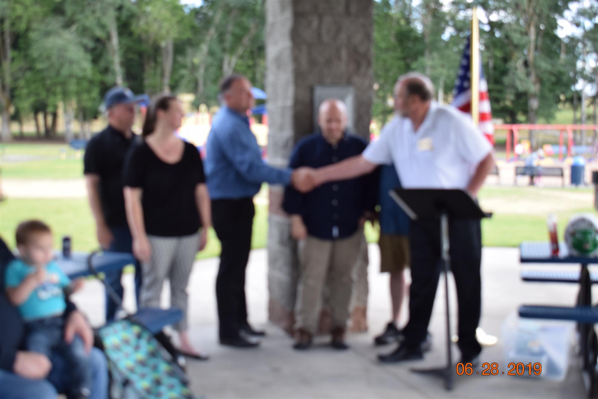 Stories | Rotary Club of Hawks Prairie-Lacey