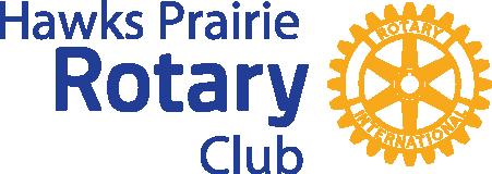 Hawks Prairie-Lacey logo