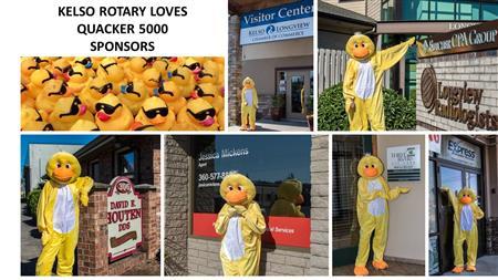 Rotary-Sponsors
