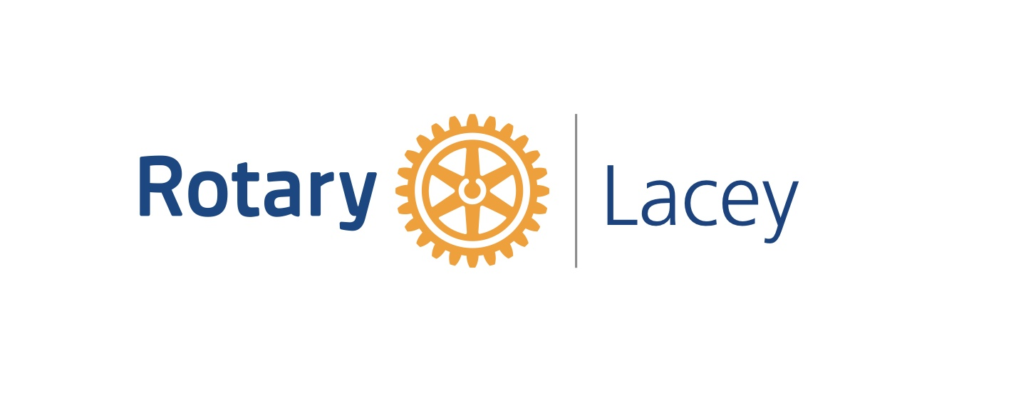 Lacey logo