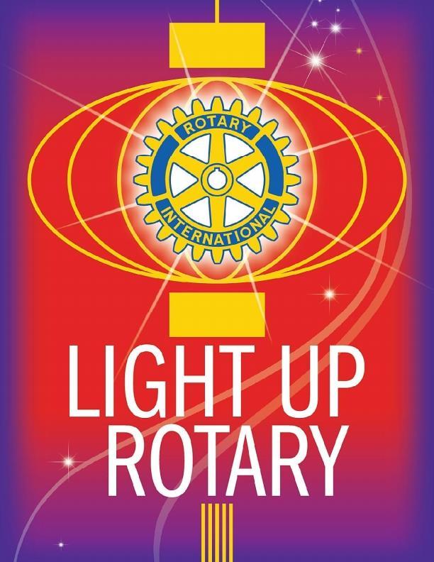 RotaryTheme_2014_15_001
