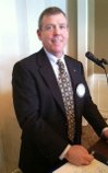 Lowney as President