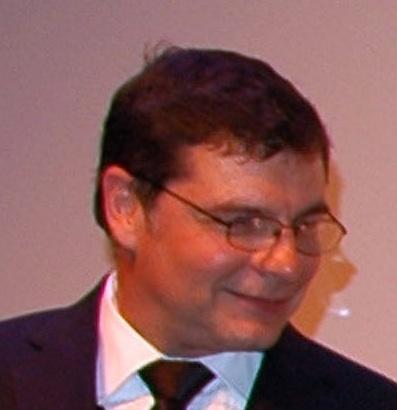 Tim Katona