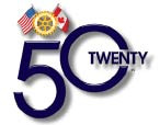 fiftytwenty logo