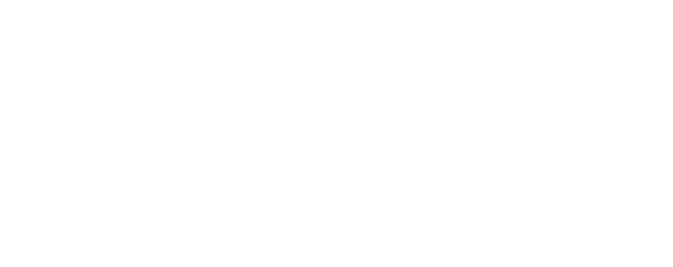 Port Orchard logo