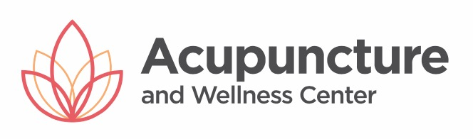Accupuncture and Wellness Center