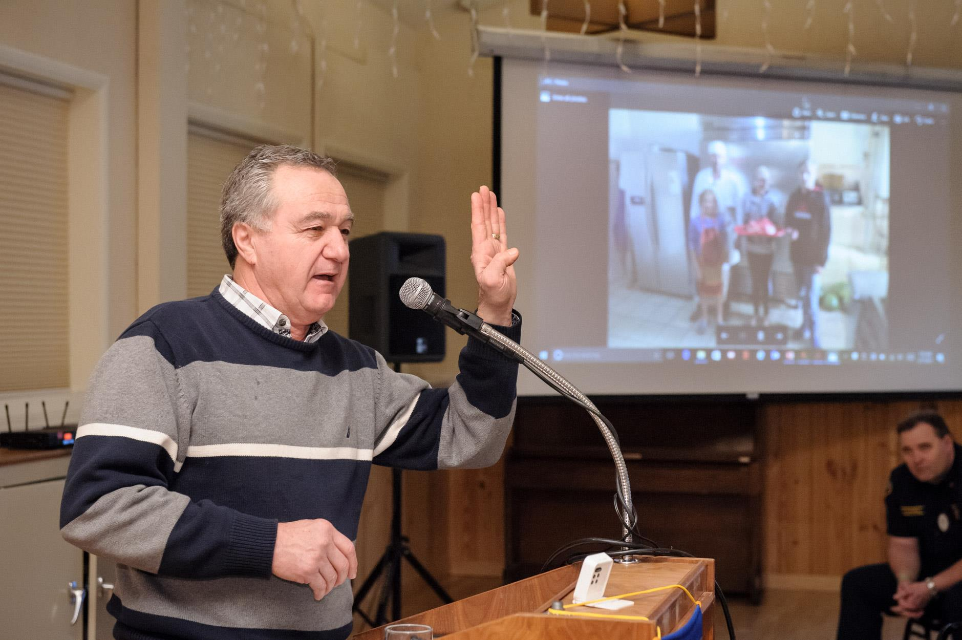 Behzad Mostofi