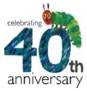 40th anniversary of Poulsbo Rotary