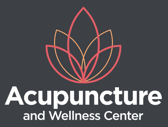 Accupuncture and Wellness Center Poulsbo