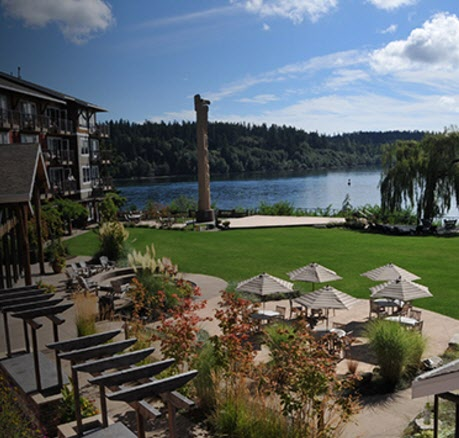 Casino poulsbo clearwater