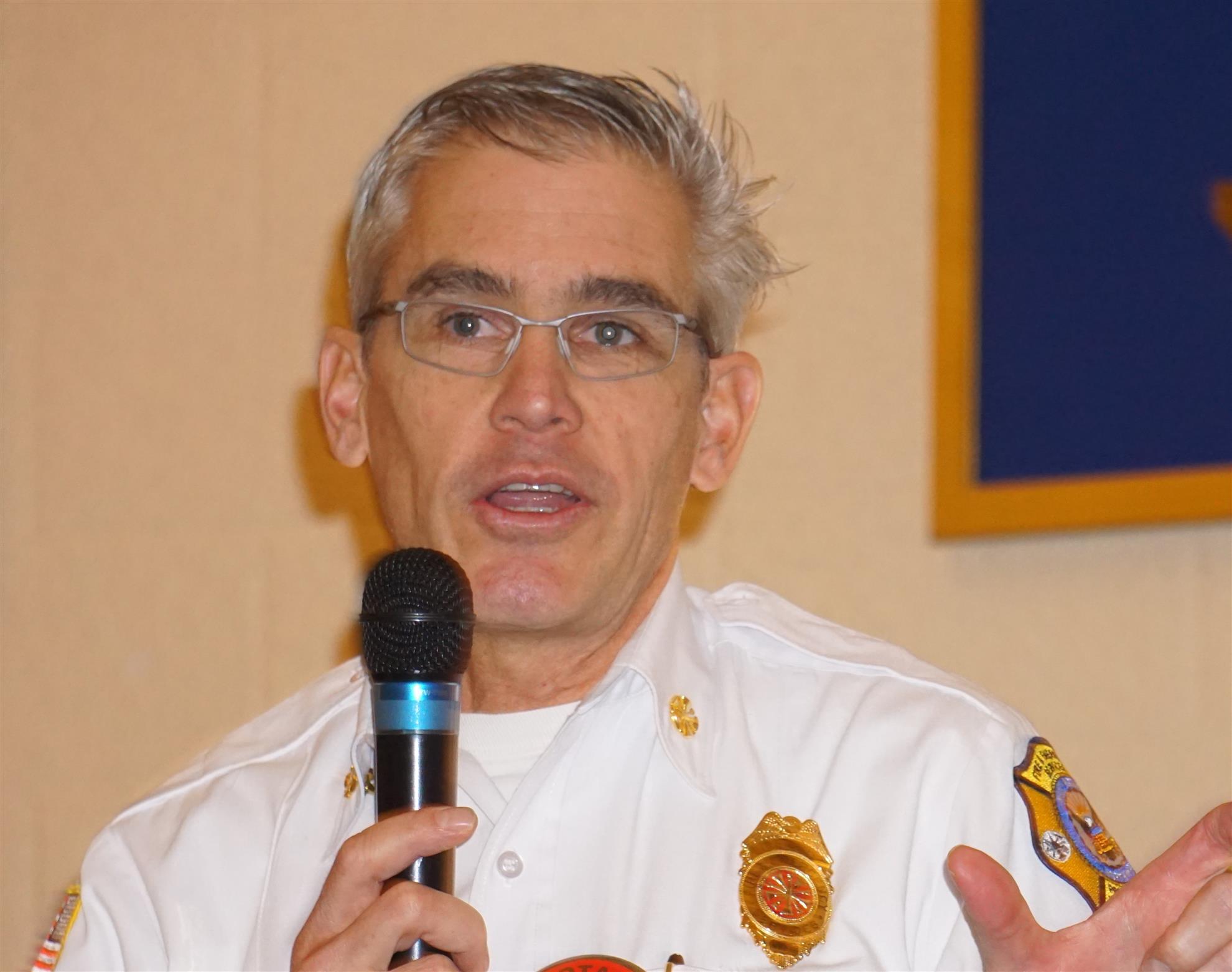 Kurt Waeschle