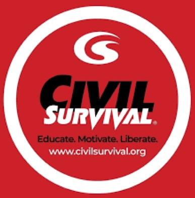 The Washington State Civil Survival Project