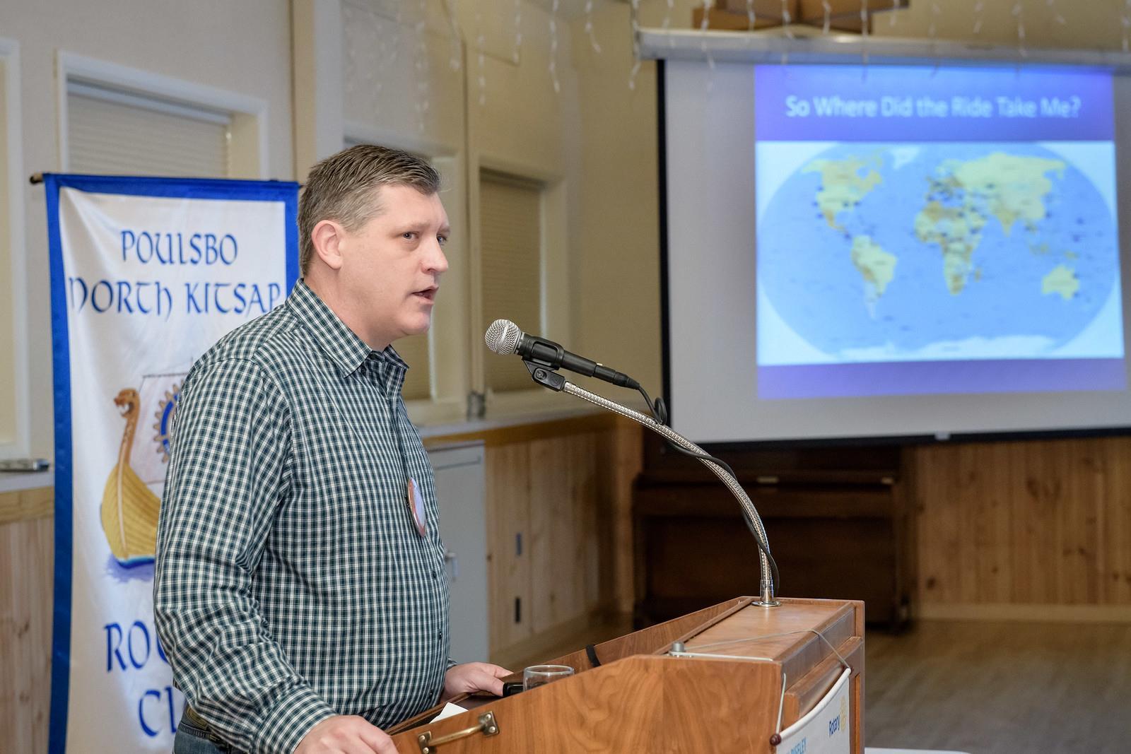 Med Reed Classification Talk