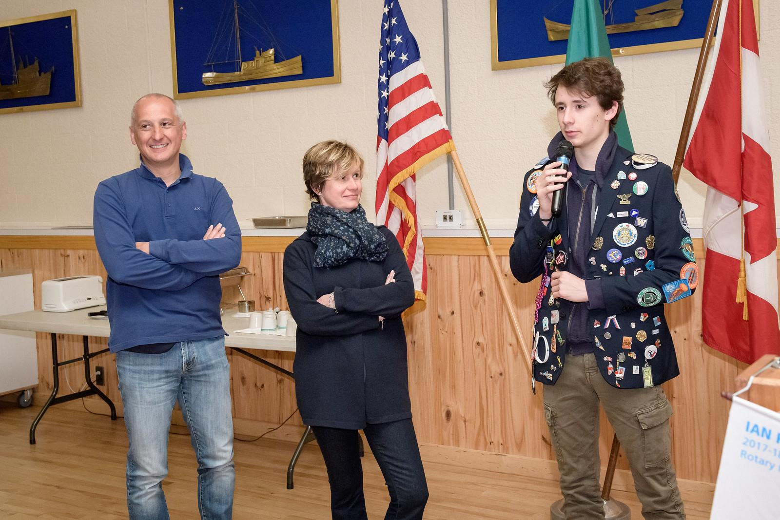 Stories Rotary Club Of Poulsbo North Kitsap Photo Gallery Marine Recruits Use Circuit Course To Build Strength Jacks Parents Joined Us
