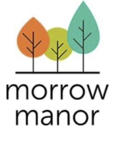 Morrow Manor