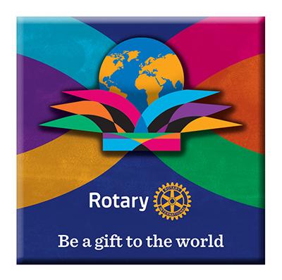 Skookum Bulletin July 3, 2015 | Rotary Club of Shelton Skookum