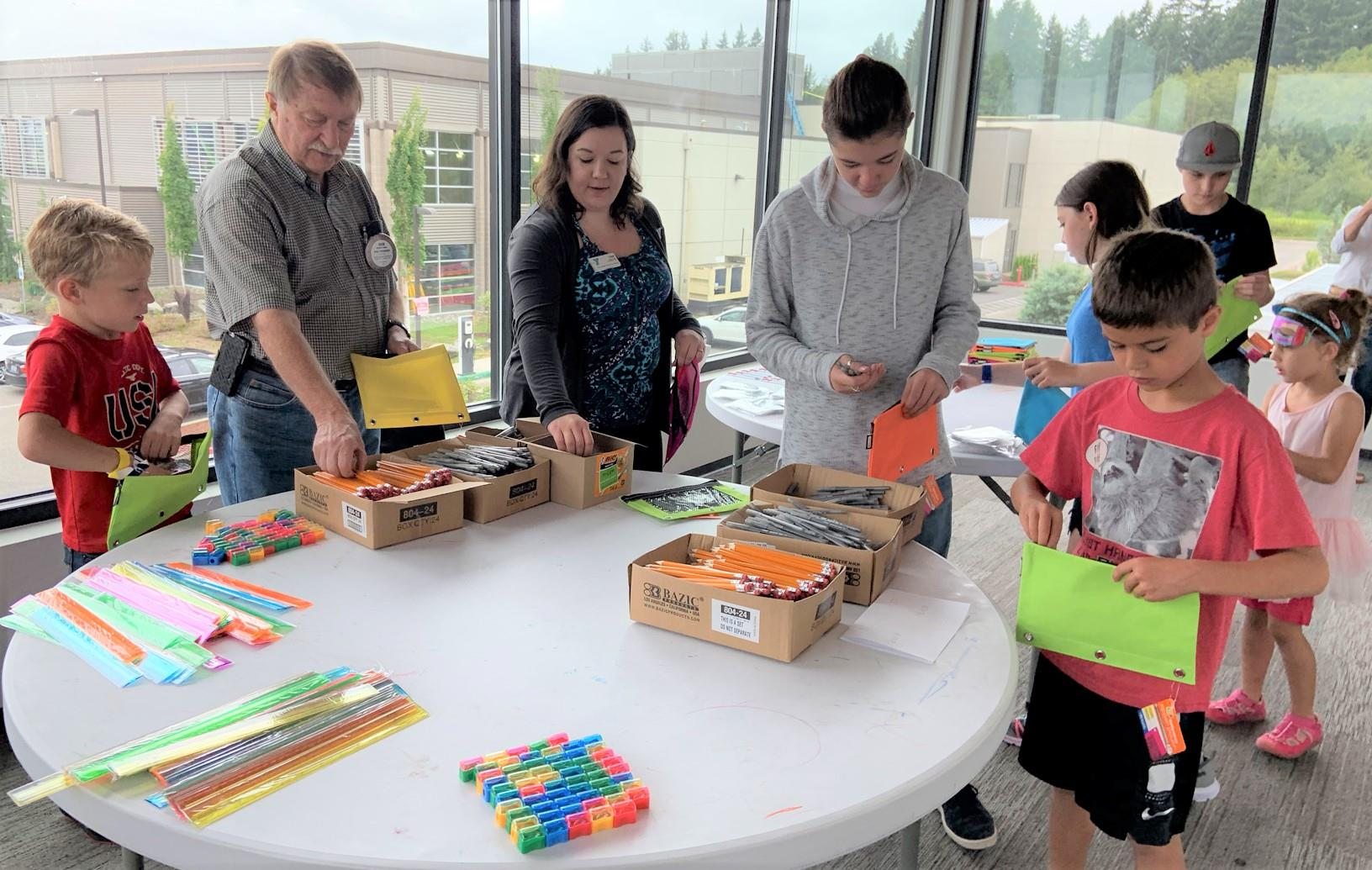 8dd40669d Stories | Rotary Club of Silverdale