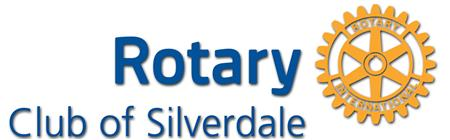 Home Page | Rotary Club of Silverdale