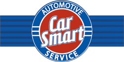 Car Smart Automotive Service