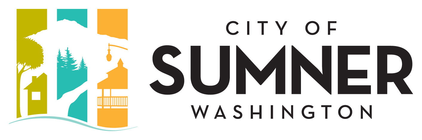 City of Sumner