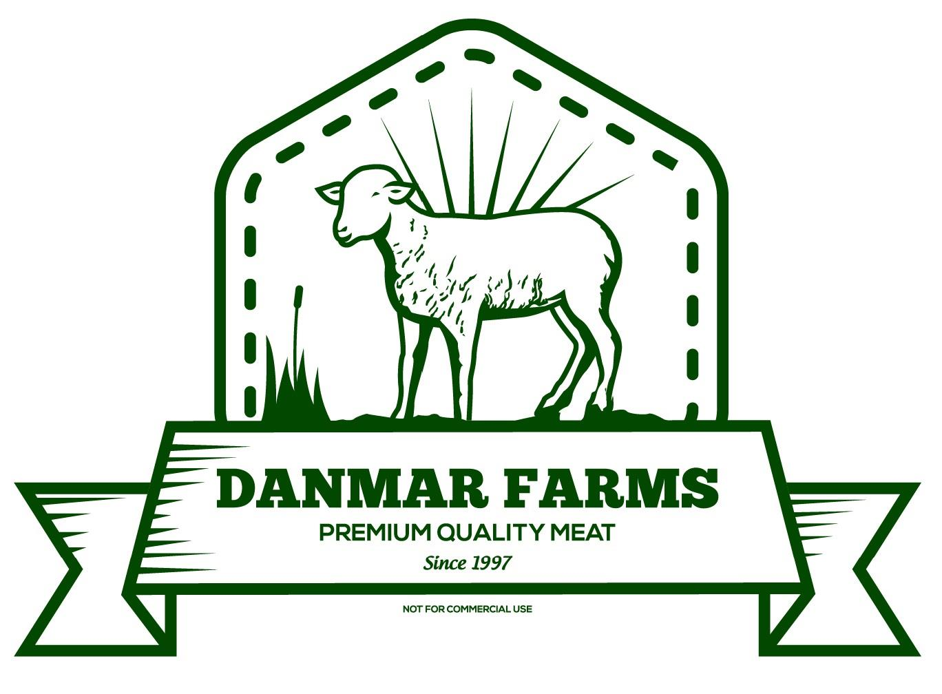 Danmar Farms
