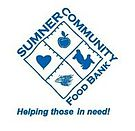 Sumner Community Food Bank
