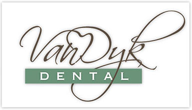 Vandyk Dental