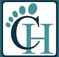 Hoover Podiatry