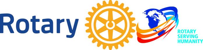 Tumwater logo