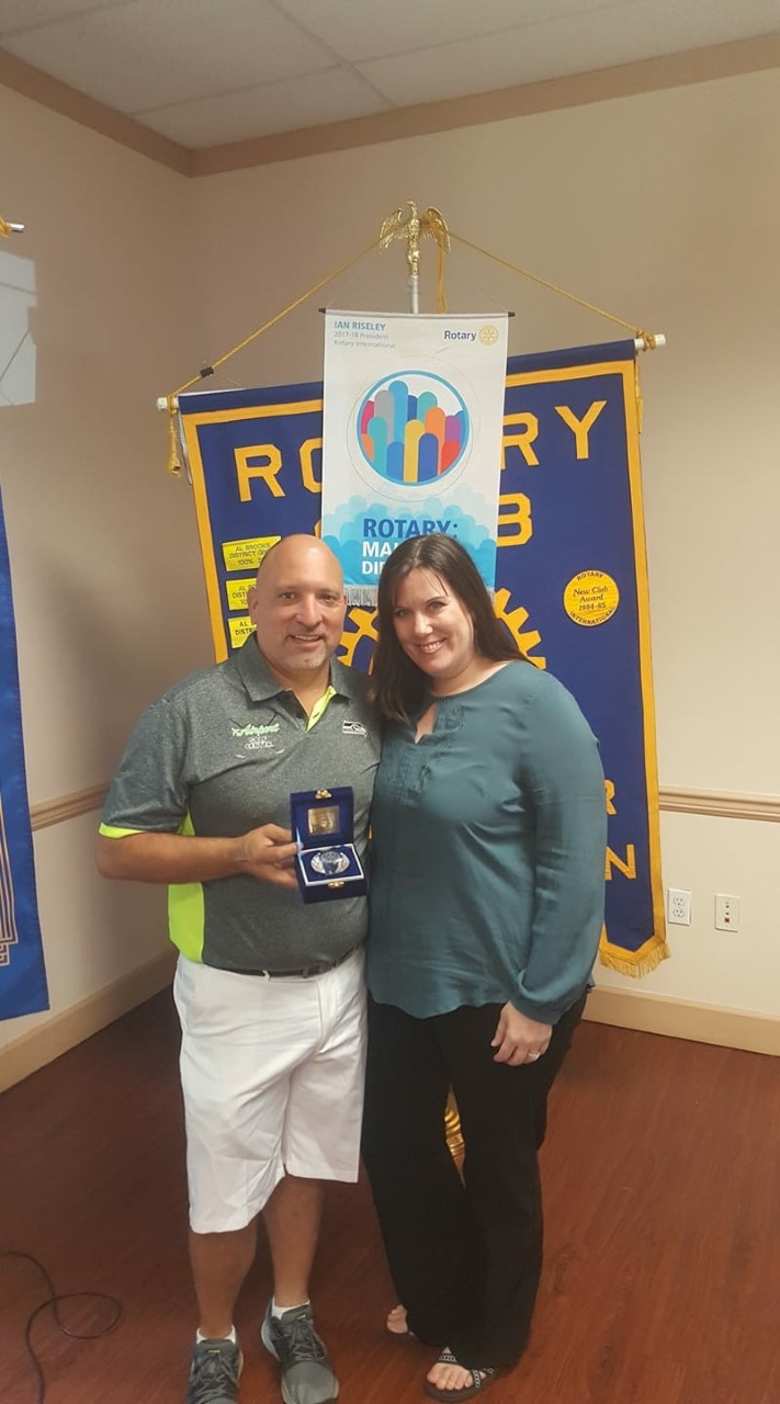 Home Page | Rotary Club of Tumwater
