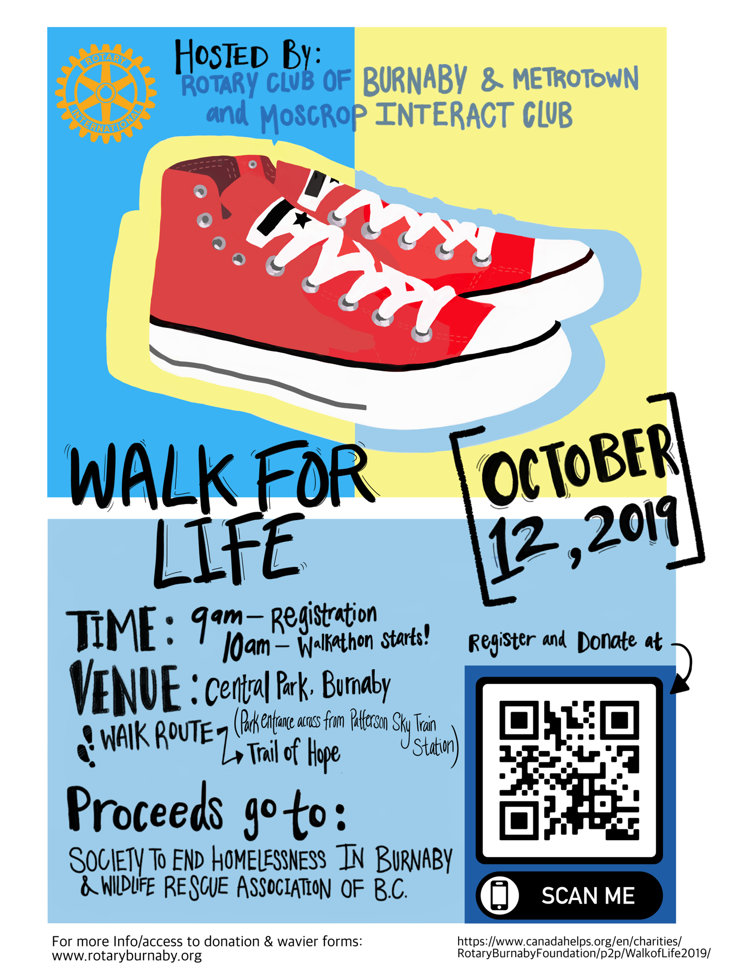 Walk-For-Life-2019