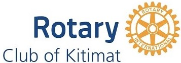 Kitimat logo