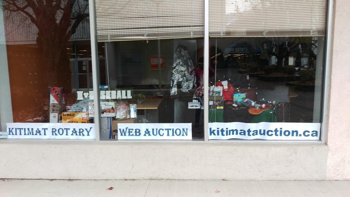 Stories   Rotary Club of Kitimat
