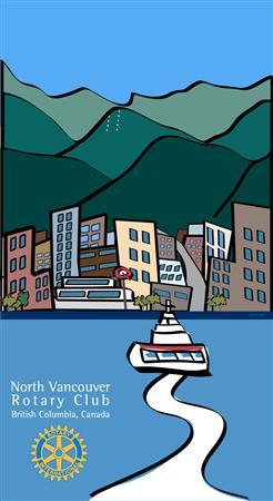 North Vancouver