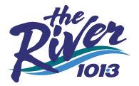 The River Media Sponsor