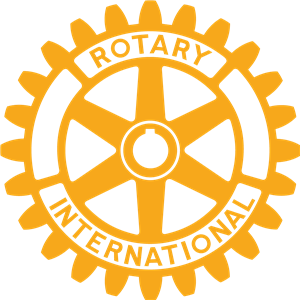 PG Yellowhead Rotary