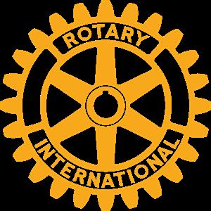 PG Yellowhead Rotary