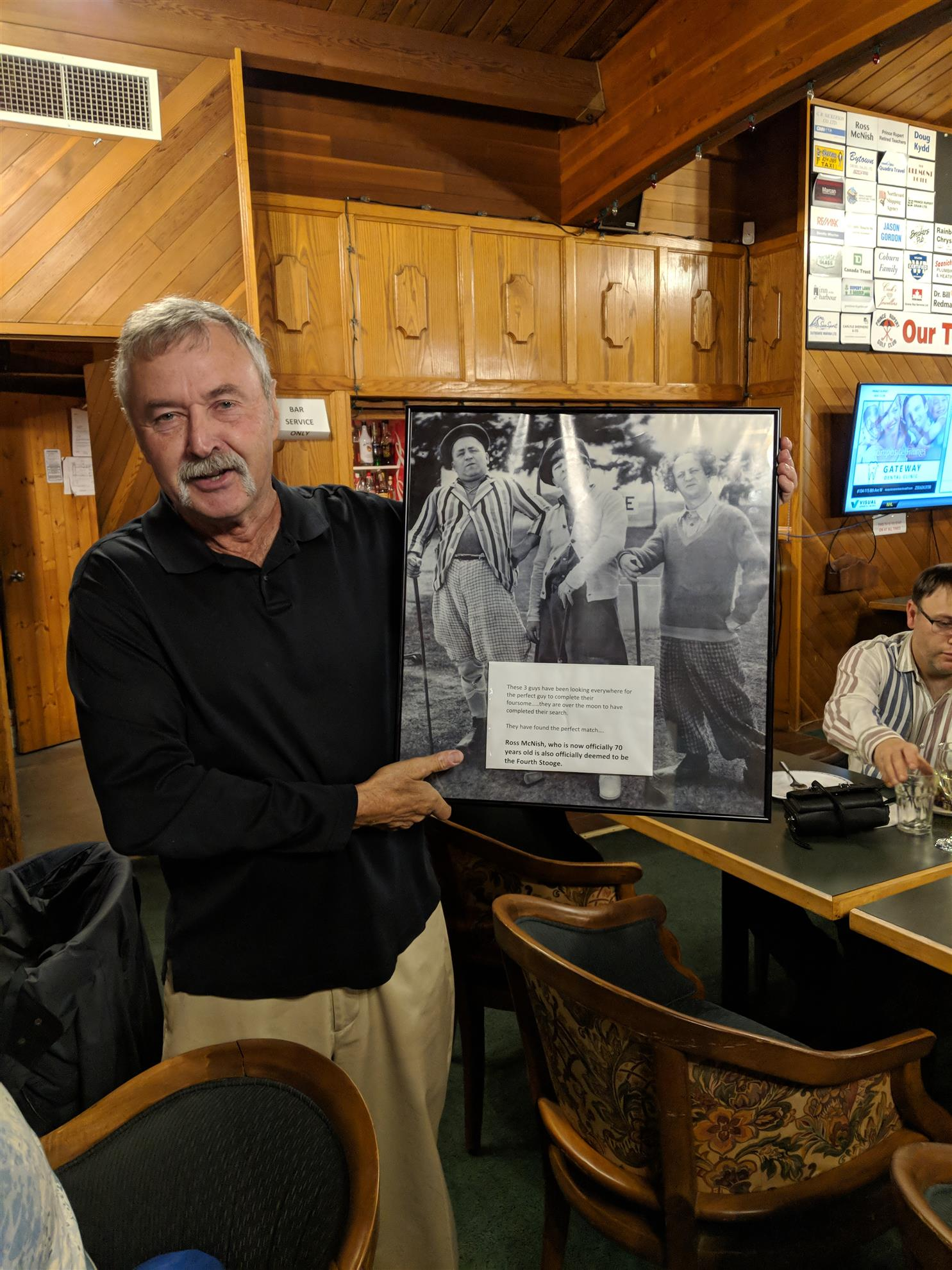 Stories | Rotary Club of Prince Rupert
