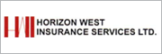 Horizon West Insurance Services