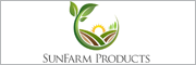 SunFarm Products