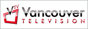 Vancouver TV
