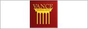 Vance Financial